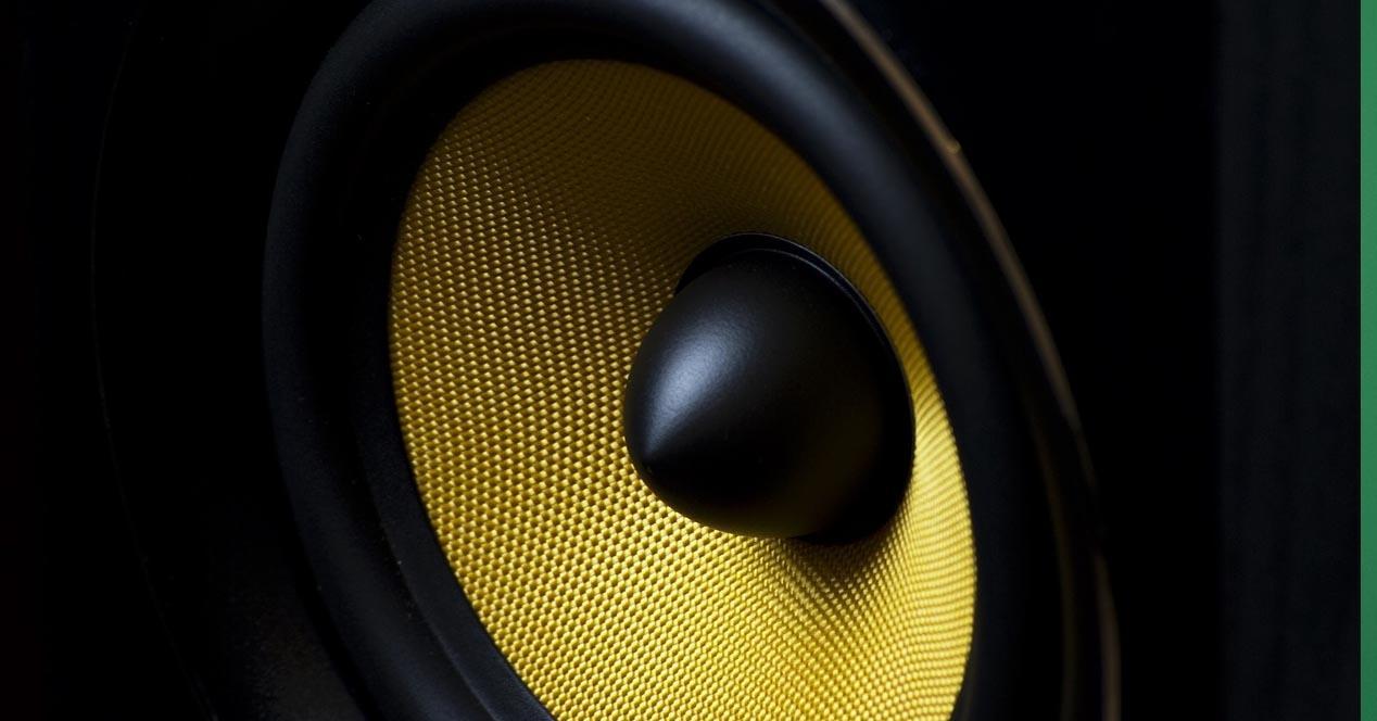 Ver noticia 'Noticia 'Cómo aumentar el volumen en tu ordenador''