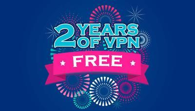 Llega otro navegador con VPN gratis integrada