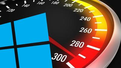 Trucos para acelerar Windows 10 y mejorar el rendimiento de tu PC