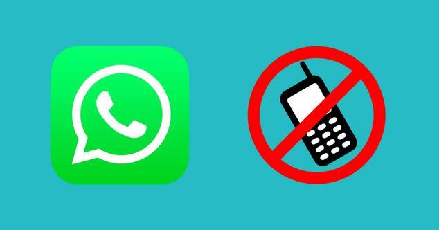 Ver noticia 'Cómo activar WhatsApp sin un número de teléfono'