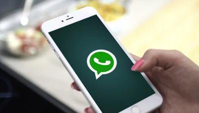 Cómo cambiar de móvil sin perder todos tus mensajes y archivos de WhatsApp
