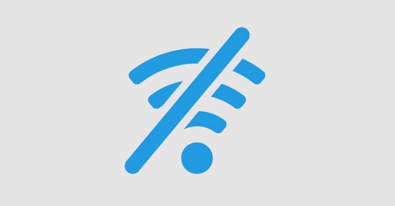 Ver noticia 'Noticia 'Cómo desactivar el WiFi de un router y por qué puede ser una buena idea hacerlo''