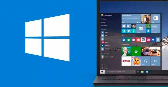 Windows 10 May 2019 Update muestra nuevos anuncios en la pantalla de bloqueo