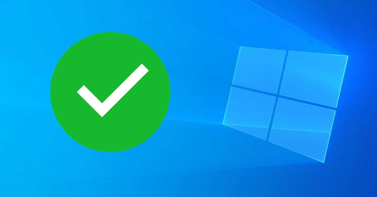 windows 10 actualizacion disponible