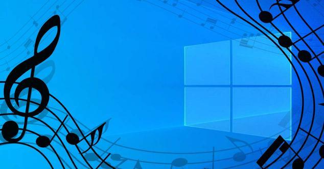 Ver noticia 'Cómo cambiar los sonidos de Windows 10 para poner tonos personalizados'