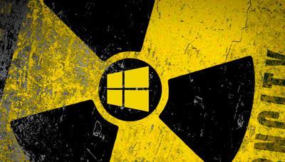 ¡Actualiza ya Windows! tienen un ataque preparado contra XP y 7