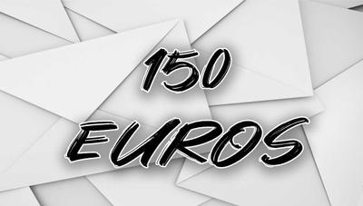 ¿Vamos a recibir todos cartas pidiéndonos 150 euros por descargar películas y series?