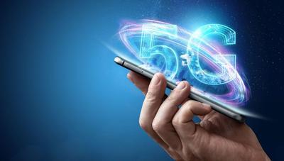 El módem 5G propio de Apple para el iPhone llegará mucho antes de lo esperado