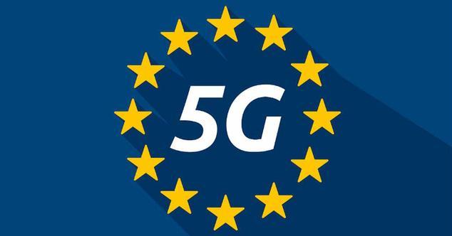Ver noticia 'Vodafone anuncia roaming 5G en 55 ciudades europeas'