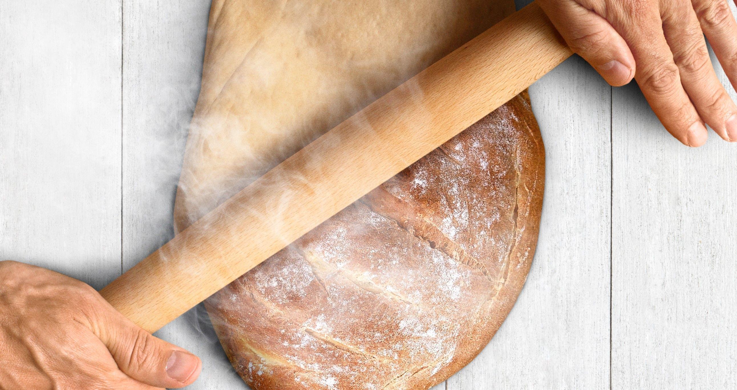 Mejores series de comida - Cooked