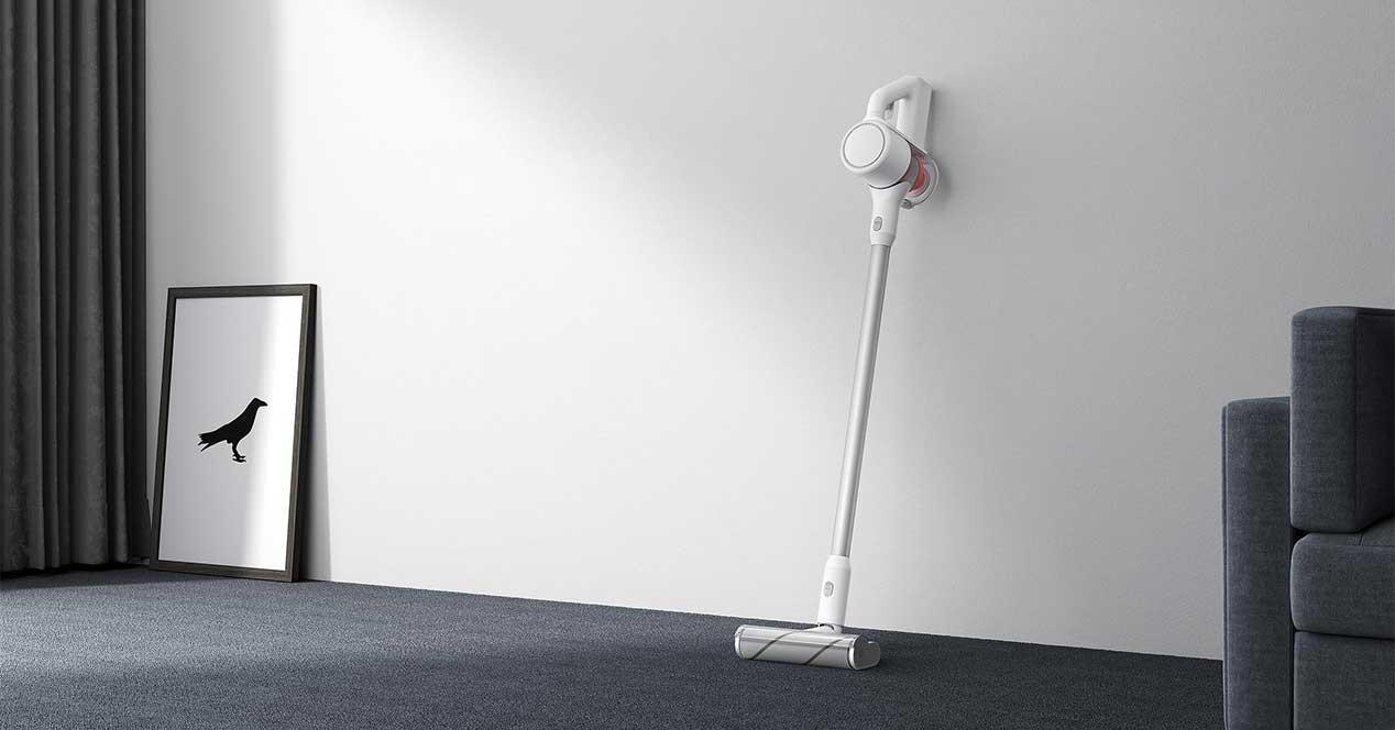 Xiaomi Mi Handheld Vacuum Cleaner_02-regalos tecnológicos
