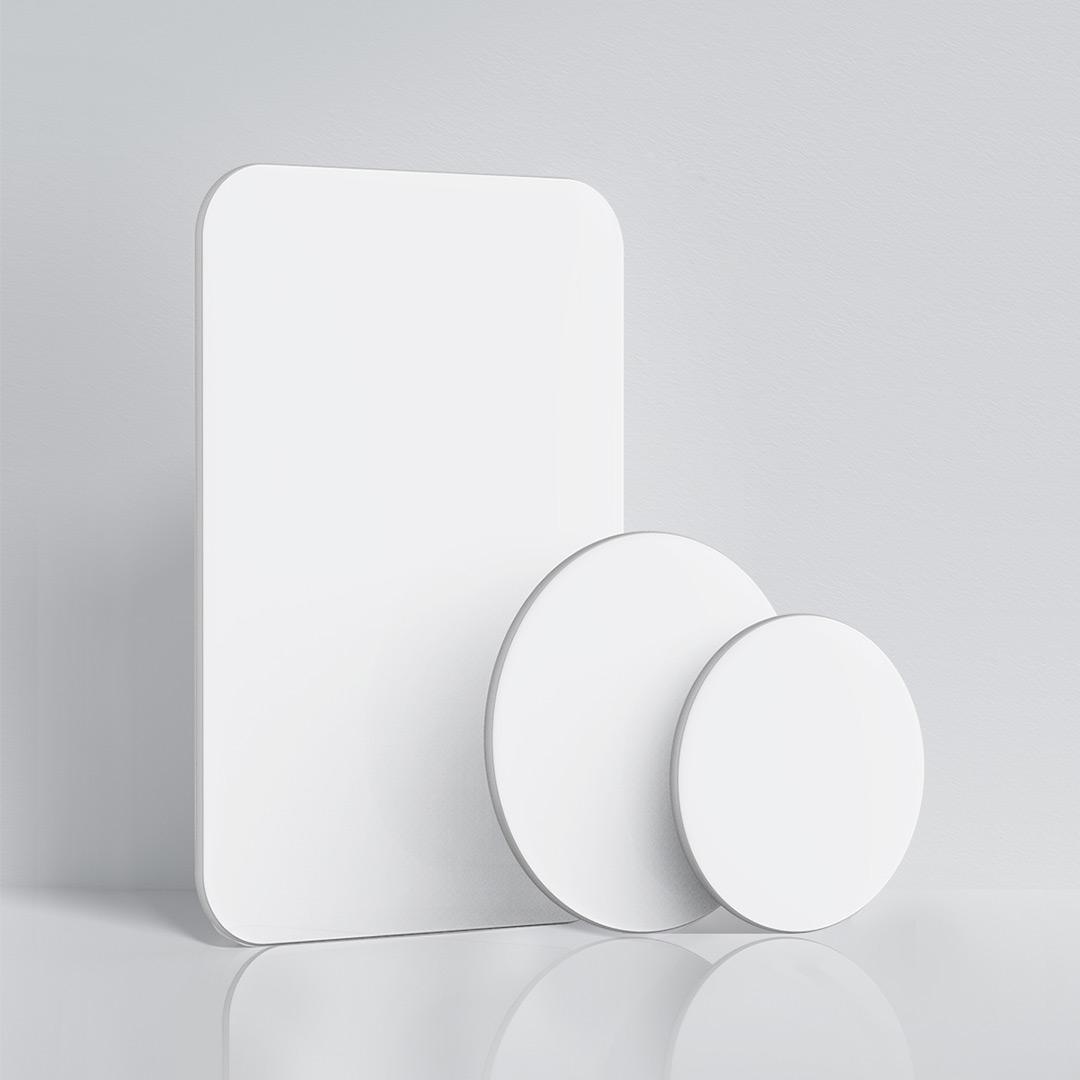 Yeelight Smart Ceiling