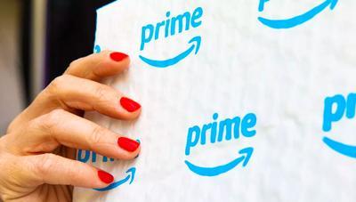 Cómo darnos de alta en Amazon Prime gratis para aprovechar las ofertas Prime Day 2019