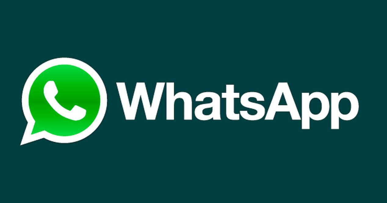 Amenazar por WhatsApp es delito