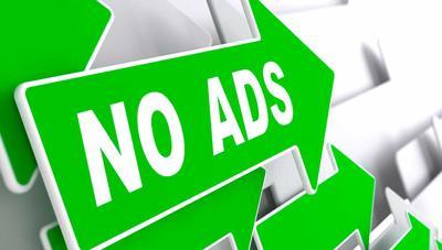 Firefox quiere cobrar 5 dólares al mes por no mostrar anuncios de Internet