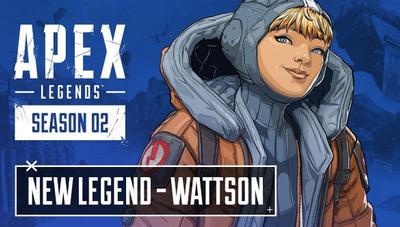 La segunda temporada de Apex Legends no convence a nadie, ¿será el principio de su fin?