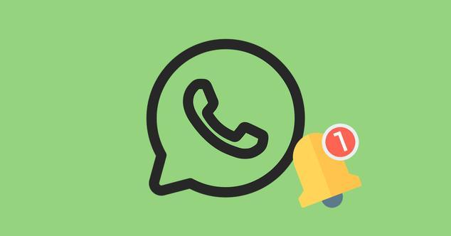 Recibe una notificación cuando un usuario se conecte a WhatsApp