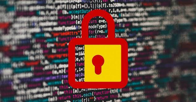 Qué hacer si el antivirus no te deja instalar una aplicación