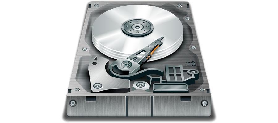 Borrar backups antiguos del PC