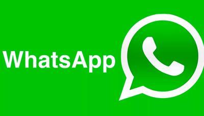 Cambiar el teclado de WhatsApp: así se hace en Android y iPhone