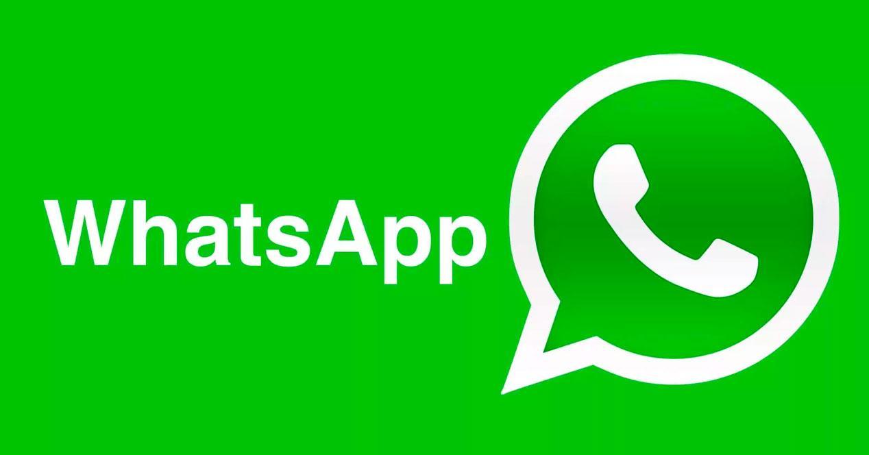 Cambiar teclado de WhatsApp
