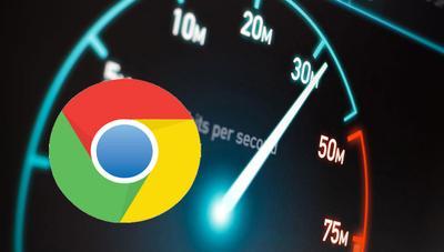 FasterChrome, una nueva extensión para acelerar la navegación en Google Chrome
