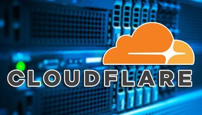 Cloudflare, obligada por un juez a cerrar varias webs de descargas