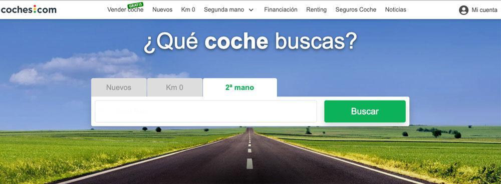 Coches.com
