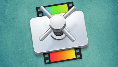 Los mejores programas para comprimir vídeo sin perder calidad