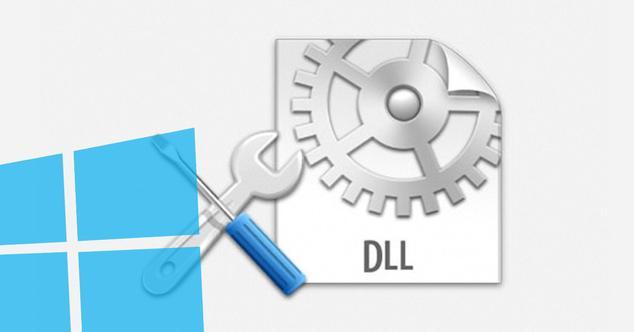 Ver noticia 'Cómo solucionar el error por falta de archivos o librerías DLL en Windows 10'