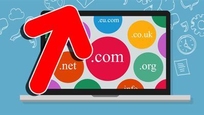 Registrar o renovar un dominio .org costará más caro que antes