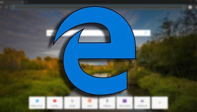 Chrome y Edge Chromium mejorarán su tema oscuro gracias a Microsoft