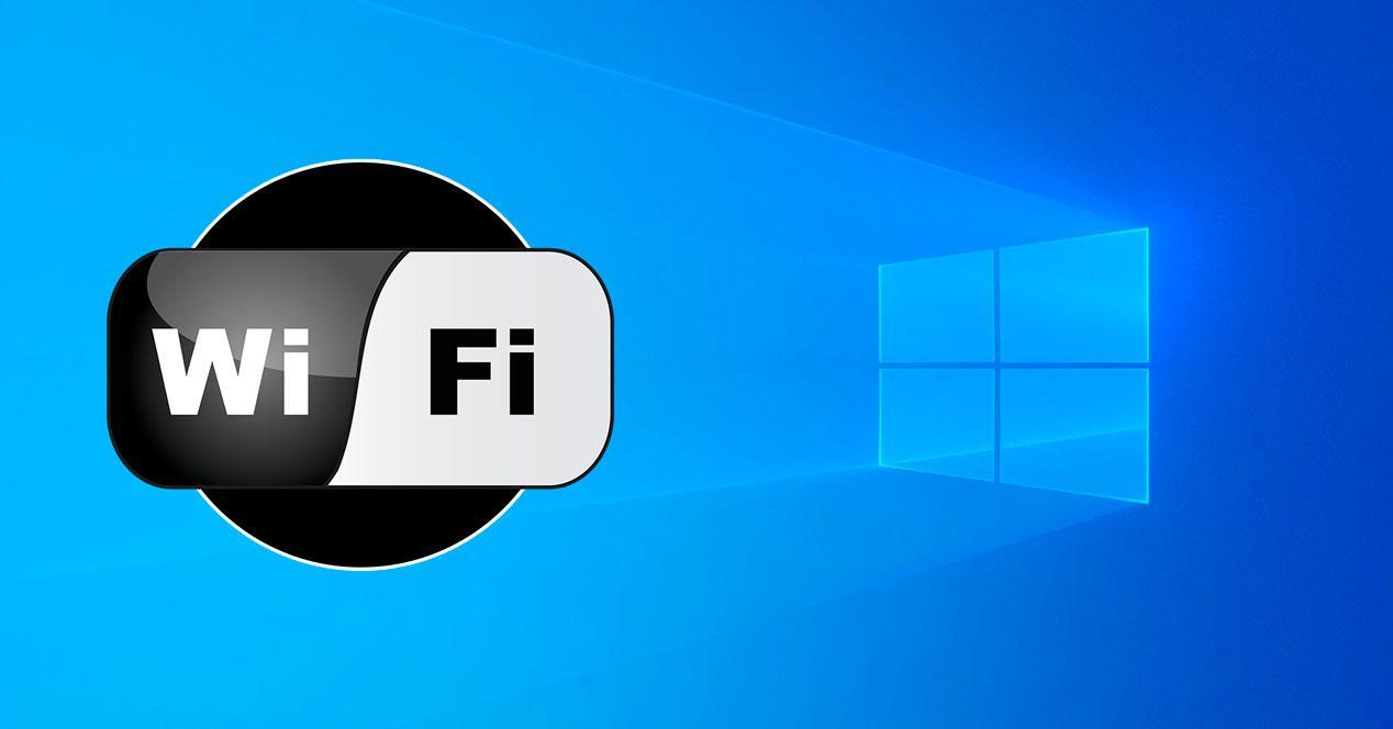 如何在Windows 10中刪除已保存的WiFi網絡
