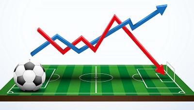 Las mejores webs de fútbol con todo tipo de estadísticas