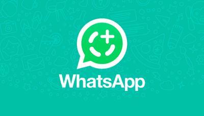 WhatsApp: cómo saber quién ha visto mis Estados