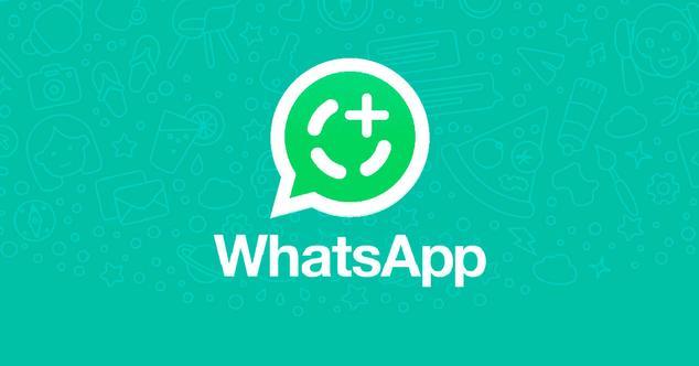 Cómo saber quién ve tus estados de WhatsApp
