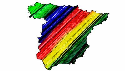 De 66 a 250 municipios: así dejará Movistar de compartir su fibra este año