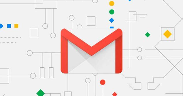 Ver noticia 'Cómo enviar archivos adjuntos de más de 50 MB en Gmail'