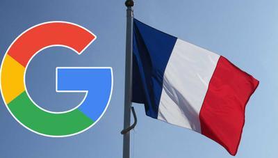 Francia aprueba su «tasa Google» mientras España se acobarda