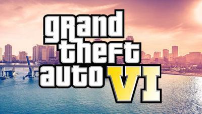 GTA VI sería exclusivo de PS5 y Xbox Scarlett y estaría inspirado en Narcos de Netflix