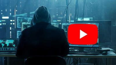 YouTube prohíbe los vídeos que enseñan a hackear y piratear