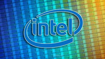 Intel no va a perder el tiempo con procesadores de 10 nm: irán a por los 7 nm