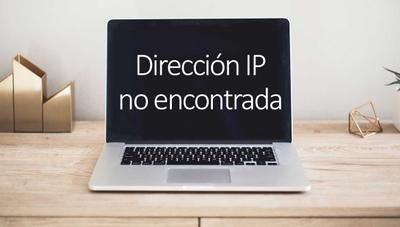 IPv6 más necesario que nunca: ahora hay cola para conseguir una dirección IPv4 en la UE
