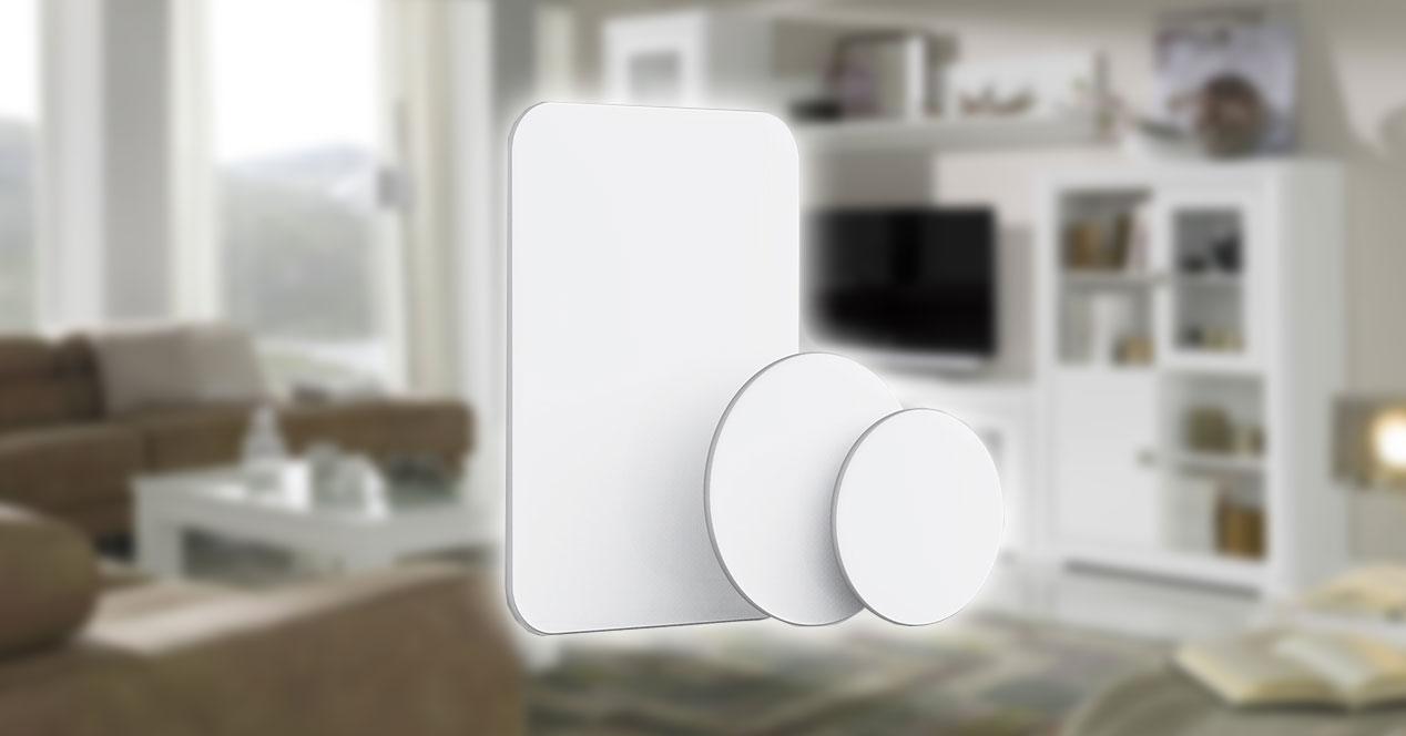 Yeeligth Smart Ceiling