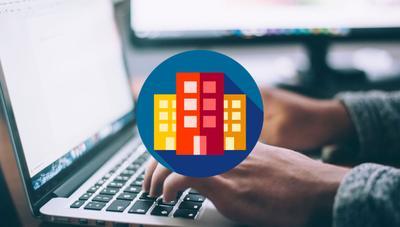 Las mejores webs para encontrar y alquilar piso