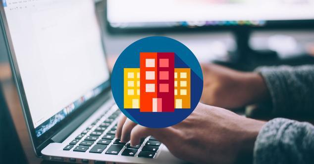 Las mejores webs para buscar piso en alquiler