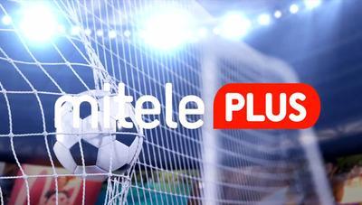 Se podrá ver el fútbol en Mitele PLUS, la app de Telecinco y Mediaset: Liga, Champions y Europa League