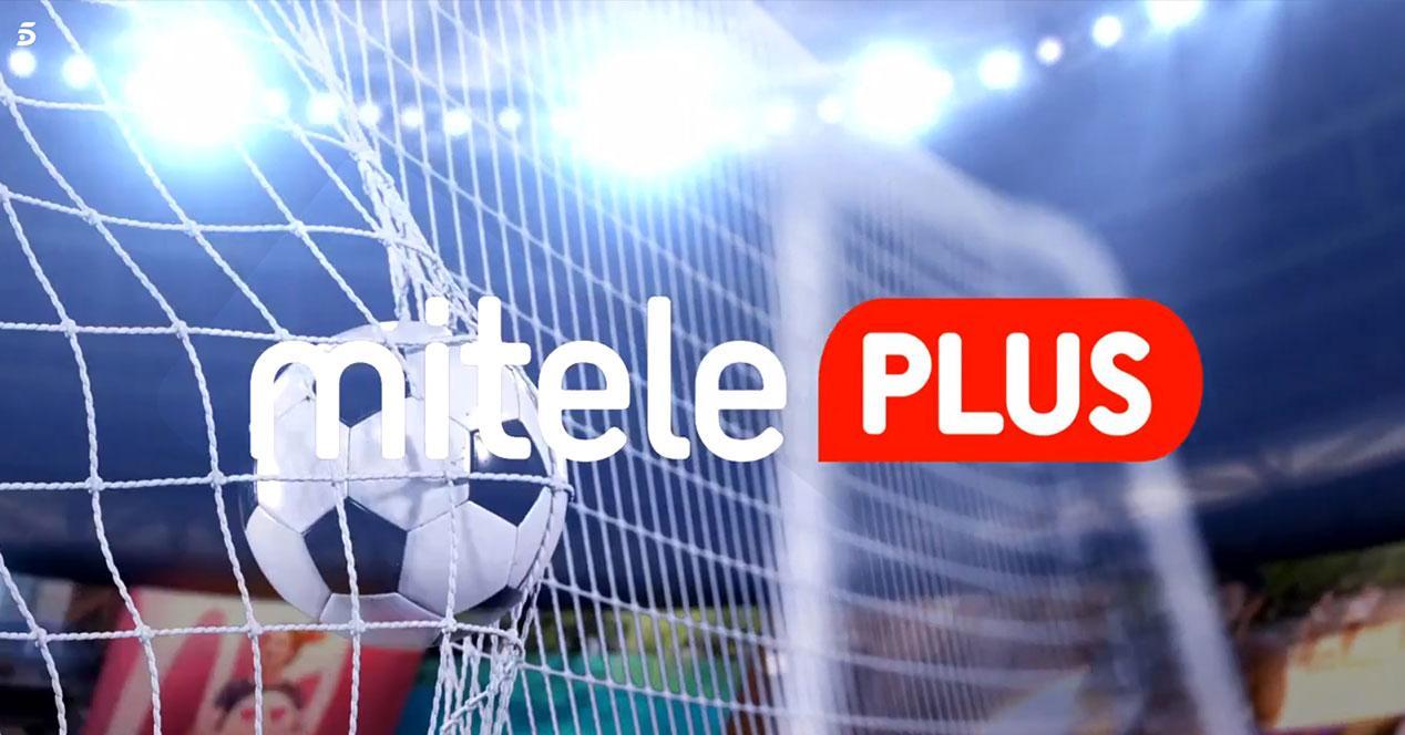 Ver noticia 'Noticia 'Los clientes de Yoigo ya pueden ver Liga y Champions a través de Agile TV''