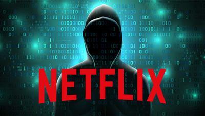 Consiguen terabytes de datos de Netflix y otras empresas: grave fallo de seguridad