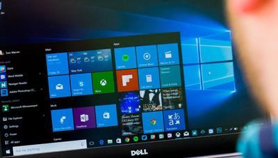 Cómo ocultar rápidamente las aplicaciones abiertas en Windows 10